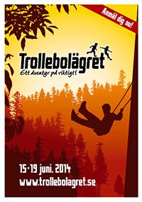 trollebo-inbjudan-bild