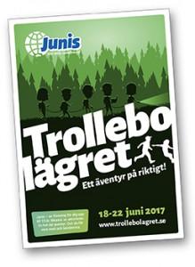 Trollebo_Inbjudan2017_Omslag_72